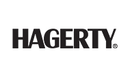 Hagerty Pay Online