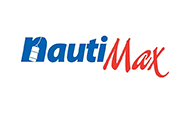 Nautimax Pay Online